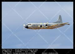 Aire75 - Torrejon de Ardoz Oct 2014_278 (__Viledevil__) Tags: 75 aire spotting leto aviacion torrejon aire75