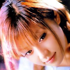 深田恭子 画像40