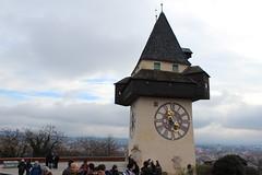Graz - Styria - Austria (Been Around) Tags: austria sterreich europa europe december niceshot travellers eu dezember graz europeanunion steiermark autriche austrian styria aut 2014 gradec a onlyyourbestshots nothingbutthebest concordians thisphotorocks expressyourselfaward