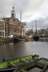 """Verstild Hollands verleden. • <a style=""""font-size:0.8em;"""" href=""""http://www.flickr.com/photos/45090765@N05/15989064220/"""" target=""""_blank"""">View on Flickr</a>"""