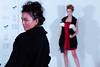 20140221-8D6A2319.jpg (LFW2015) Tags: uk winter february mayfair catwalk fashionweek fahion 2015 fashiontv westburyhotel