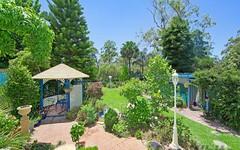 83 Birdwood Drive, Blue Haven NSW