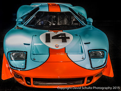 1967 Mirage-Ford M1 (dschultz742) Tags: cars ford car nikon nikkor d800 jackyickx brianredman blackhawkmuseum johnwyer davidschultzphotographycom nikonafs283003556gedvr 1967miragefordm1 gradydavis 01032015