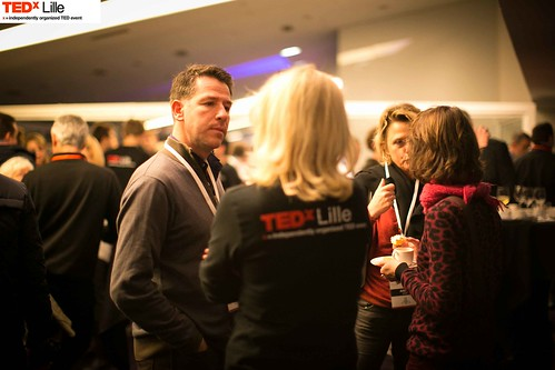 "TEDxLille 2015 Graine de Changement • <a style=""font-size:0.8em;"" href=""http://www.flickr.com/photos/119477527@N03/16079950004/"" target=""_blank"">View on Flickr</a>"