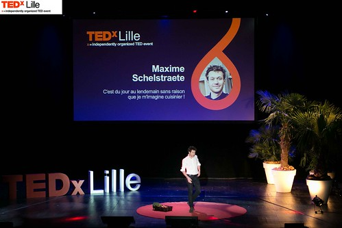 "TEDxLille 2015 Graine de Changement • <a style=""font-size:0.8em;"" href=""http://www.flickr.com/photos/119477527@N03/16082360823/"" target=""_blank"">View on Flickr</a>"
