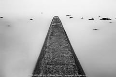 00433388 (Dervish Images) Tags: conceptual bookcovers arcangel rm rightsmanaged arcangelimages dervishimages russdixon