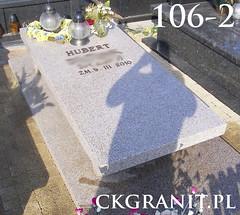 nagrobki_granitowe_nagrobek_granit_106-2