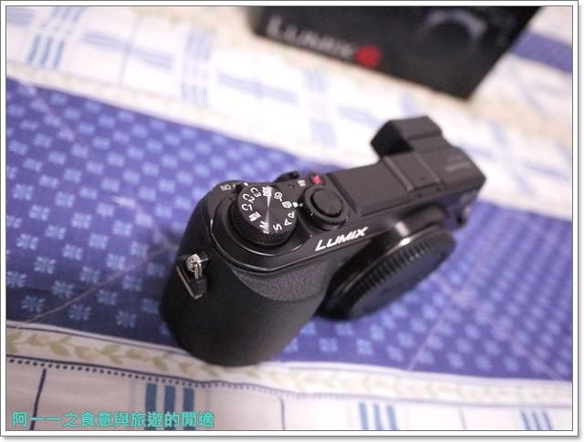 panasonic單眼相機gx7開箱12-35鏡頭資訊月image009