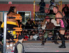 Colt Cobana, the Drunken Swashbuckler, Fallah Bahh (bkrieger02) Tags: squaredcircle prowrestling pws professionalwrestling rahwaynewjersey prowrestlingsyndicate rahwayreccenter fightmarebeforexmas pwsfightmarebeforexmax