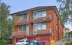 8/36 MacDonald Street, Lakemba NSW