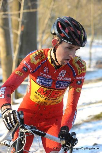 ezc Balegem (484)