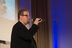 "Philipp Schrögel moderiert • <a style=""font-size:0.8em;"" href=""http://www.flickr.com/photos/125048265@N03/16187671137/"" target=""_blank"">View on Flickr</a>"