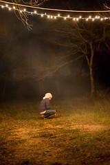 lighting fireworks (DustinJ05) Tags: leica 50mm fireworks f14 m christmaslights newyears typ240