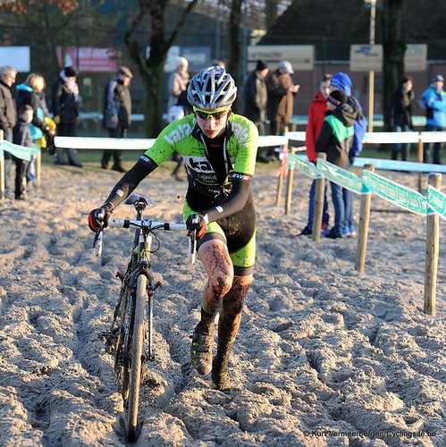Zonhoven junioren (148)