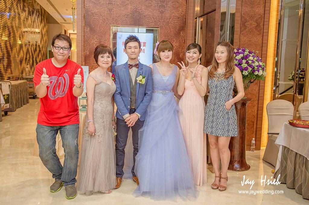 婚攝,台北,大倉久和,歸寧,婚禮紀錄,婚攝阿杰,A-JAY,婚攝A-Jay,幸福Erica,Pronovias,婚攝大倉久-116