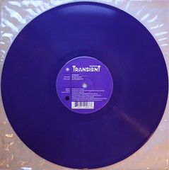Cosmosis (@ablekay47) Tags: 33 label goa vinyl 45 cover record sleeve trance rpm goatrance