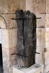 St Magnus the Martyr, Lower THames Street, City of London (Jelltex) Tags: church cityoflondon lowerthamesstreet stmagnusthemartyr jelltex jelltecks