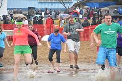 DSC_0364 (Special Olympics Missouri) Tags: city cold wet water weather bucket list missouri kansas dare kc item fundraiser specialolympics plunge polarplunge polarbearplunge somo specialolympicsmissouri