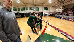 Homecoming Pep Assembly 2015 (The Barstow School) Tags: homecoming thebarstowschool 20142015