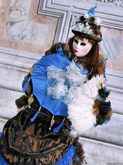 2015 Venice - Four (Nemodus photos) Tags: carnival venice portrait france veneza de costume mask di carnaval venetian venise carnevale venecia venezia italie masque carnavale déguisement venitien 威尼斯 2015 venetië venecija venetsia veneetsia carnavalvénitien венеция abigfave ヴェネツィア البندقية βενετία veneţia costumés венеція nemodus mascherevenezianedallagodicomo वेनेज़िया fz1000 carnavaldevenise2015 carnevaledivenezia2015 venetianscarnival2015 венециякарнавал2015 karnevaluveneciji2015 karnevalvonvenedig2015