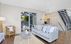 6a Panorama Avenue, Woolooware NSW