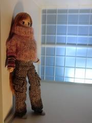CIMG8907 (Ninotpetrificat) Tags: japan doll sao mueca azone asuna