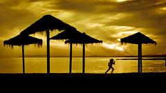 Run (Hernan Piera) Tags: