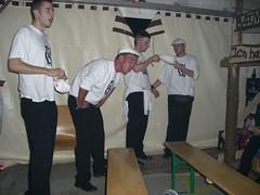 kerb2006_088