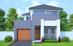 Lot 1230 Venturer Parade, Leppington NSW