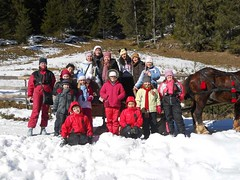 "0030-Excursie G_rda 2-6 februarie 2014-113 • <a style=""font-size:0.8em;"" href=""http://www.flickr.com/photos/130044747@N07/16490646261/"" target=""_blank"">View on Flickr</a>"