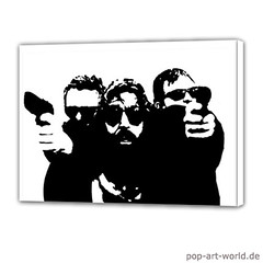 der blutige pfad gottes 3: Legion - art (pop-art-world__de) Tags: poster connor popart murphy rocco theboondocksaints acrylgemälde derblutigepfadgottes