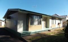 106 Derribong Street, Peak Hill NSW