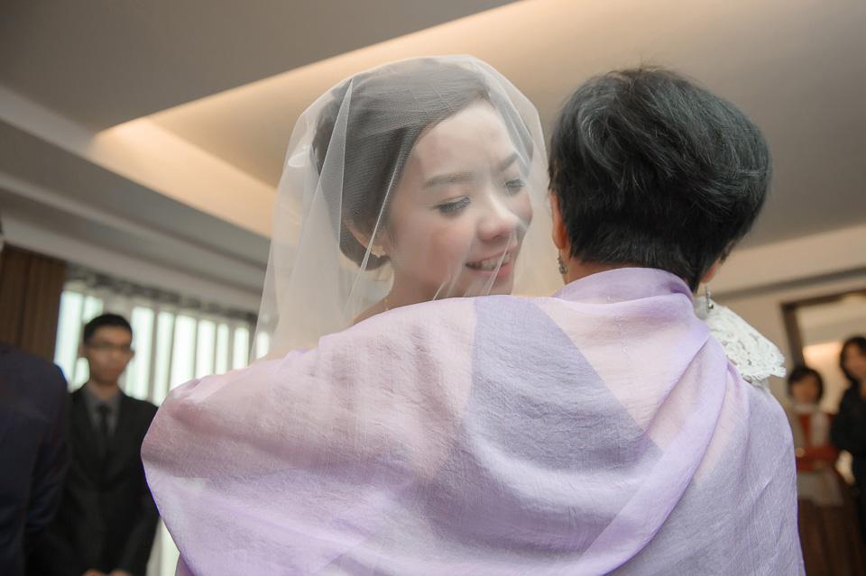 16558137562 fb776114c1 o [台南婚攝] S&Y/香格里拉遠東國際飯店