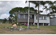 1592 Bruce Highway, The Leap QLD
