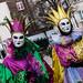 "2015_02_21_Carnaval_Vénitien_Marolles-94 • <a style=""font-size:0.8em;"" href=""http://www.flickr.com/photos/100070713@N08/16614615882/"" target=""_blank"">View on Flickr</a>"
