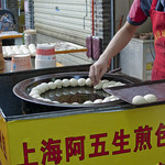 "Chinese streetfood<a href=""http://www.flickr.com/photos/28211982@N07/16616903902/"" target=""_blank"">View on Flickr</a>"