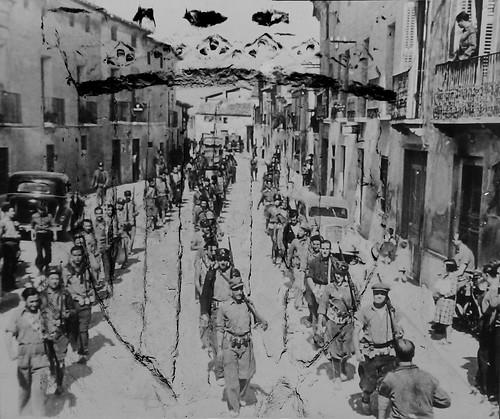 Thumbnail from Museu d'Història de Catalunya