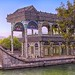 The Marble Boat, Summer Palace, Beijing