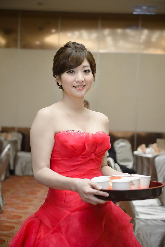 (0041)_20141018_台北婚攝茶米Deimi
