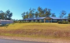 26 Lake Ridge Drive, Kew NSW