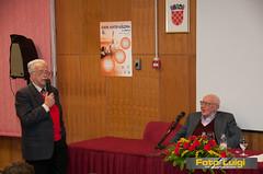 "Branko Lustig, Dani antifašizma 2015, UABA Opatija, Večer filma • <a style=""font-size:0.8em;"" href=""http://www.flickr.com/photos/101598051@N08/16717022741/"" target=""_blank"">View on Flickr</a>"