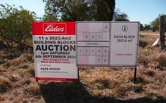 Lot 6 Clarence, Glen Innes NSW