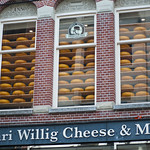 "Henri Willig Cheese & More<a href=""http://www.flickr.com/photos/28211982@N07/16764929885/"" target=""_blank"">View on Flickr</a>"