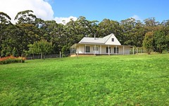 Address available on request, Cambewarra NSW