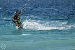 20160708RhodosIMG_9383 (airriders kiteprocenter) Tags: kite beach beachlife kiteboarding kitesurfing beachgirls rhodos kremasti kitemore kitegirls airriders kiteprocenter kitejoy