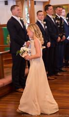 DSC_4144 (dwhart24) Tags: ross stephanie mccormick wedding nikon david hart ceremony reception church
