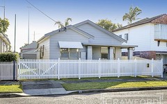 43 Mabel Street, Georgetown NSW
