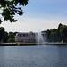 DSC01718 - Schloss Benrath
