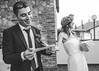 Bea&Matteo JUST MARRIED 10-05-2015 - 047 (federicograziani - Fe.Graz) Tags: nikon potrait ritratti ritratto federico sposa fotografo potraits sposo graziani nikond7000 festanuziale federicograzianifotografo fegraz beamatteo