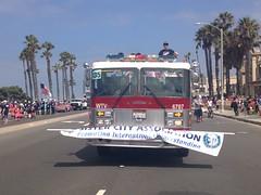 2016 Huntington Beach 4th of July Parade (Fire Trucks 4 Hire) Tags: parade 2016 huntingtonbeach 4th july independence day 74